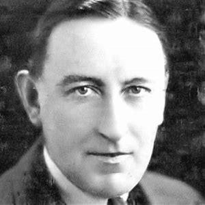 Russell Thorndike