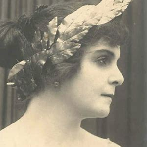 Lili Berky