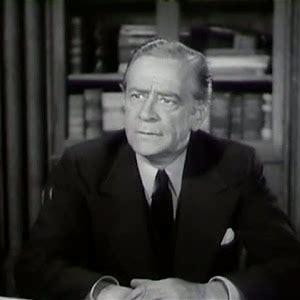 Thomas E. Jackson