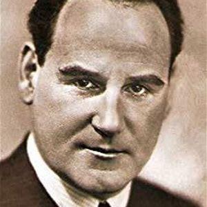 Hans Adalbert Schlettow