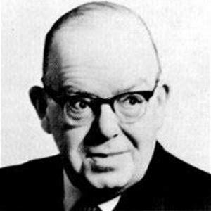 C. Denier Warren