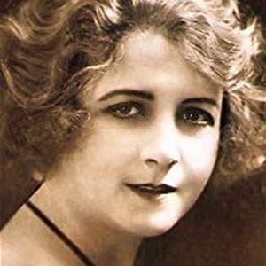 Suzanne Bianchetti