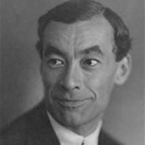 Vladimir Sokoloff