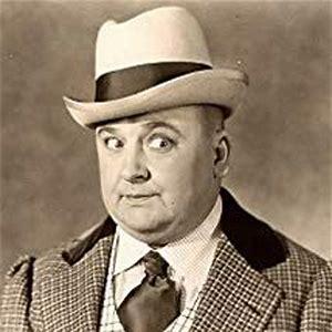 Bert Roach