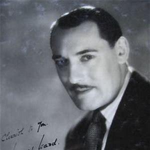 Warwick Ward