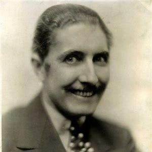 Roy D'Arcy