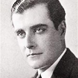 W. E. Lawrence