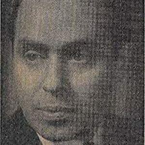 Noel Madison