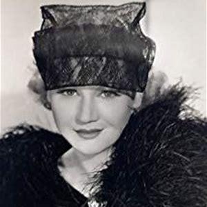 Queenie Smith