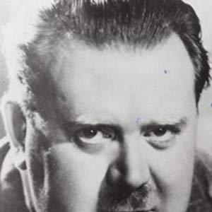 Fred Emney