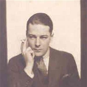 Pat Aherne