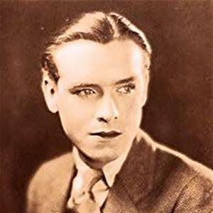 John Harron