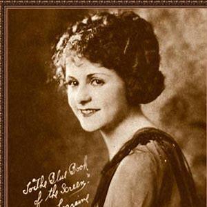 Louise Lorraine