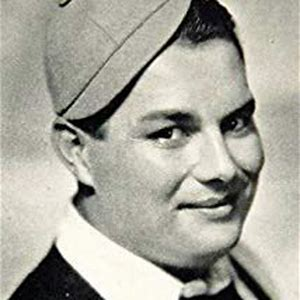 Sumner Getchell