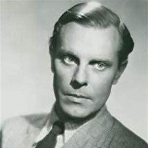 Olof Widgren