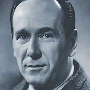Rostislav Plyatt