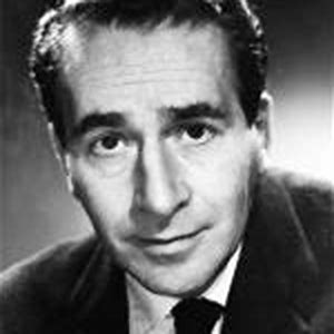 Leonard Sachs