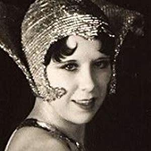 Marjorie Kane