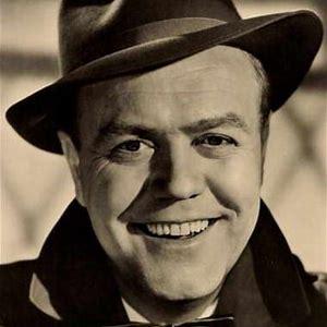 Fritz Tillmann