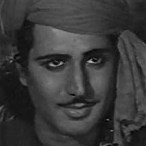 Trilok Kapoor