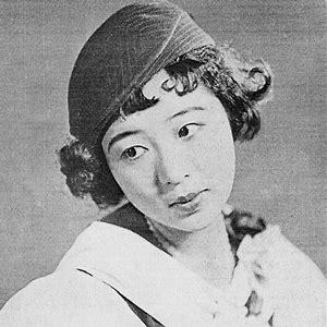 Haruyo Ichikawa