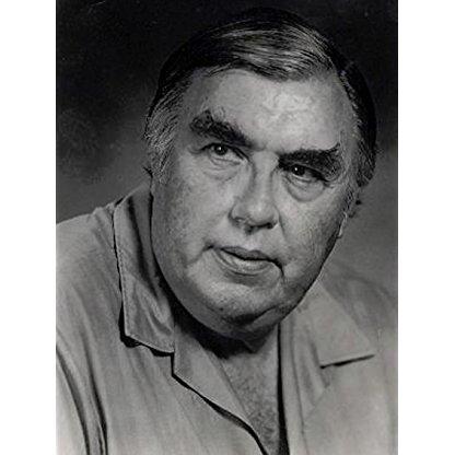 Peter Whitney