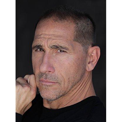 Paul Carafotes