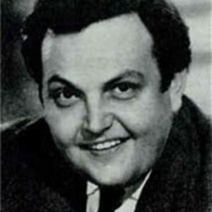 Paul Whitsun-Jones