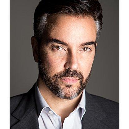 Jeff Marchelletta