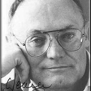 Werner Kreindl