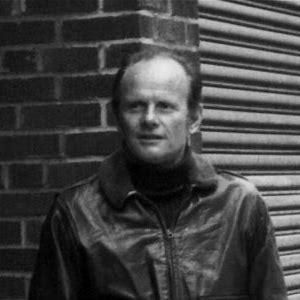 William Traylor