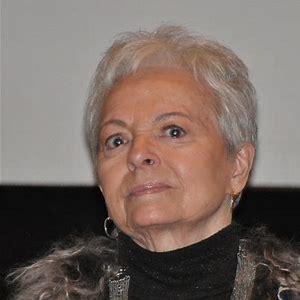 Anneli Sauli