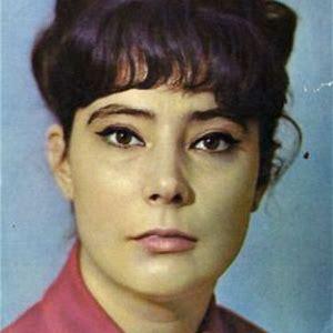 Tatiana Samoilova