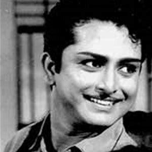 A.V.M. Rajan