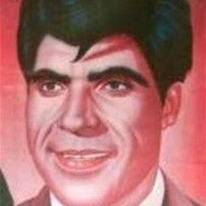 Saeed Khan Rangeela