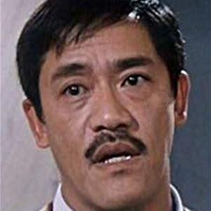 Richard Ng