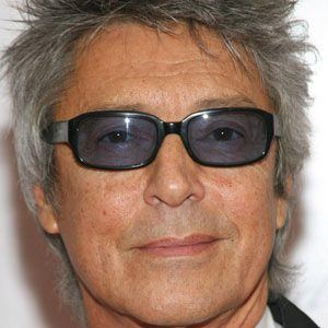 Tommy Tune