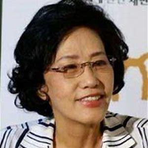 Yeo Woon-kay