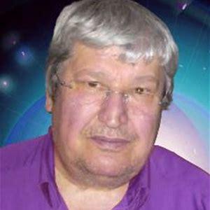 Helmut Krauss