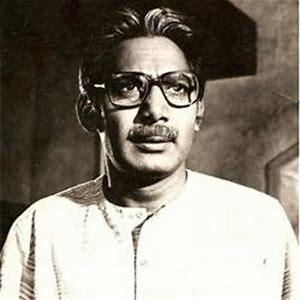 Sakshi Ranga Rao