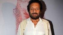 Shekhar Kapur 69th birthday timeline