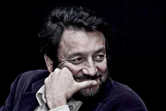 Shekhar Kapur 71st birthday timeline