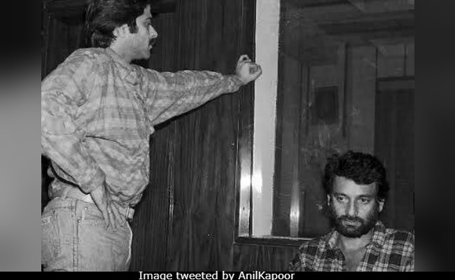 Shekhar Kapur 73rd birthday timeline