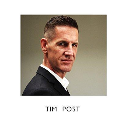 Tim Post