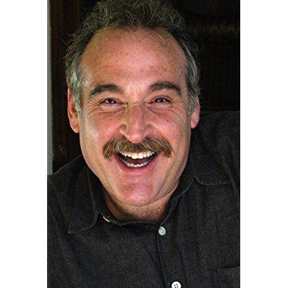 Joel Brooks