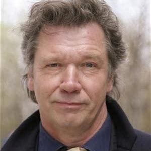 Bernd Tauber