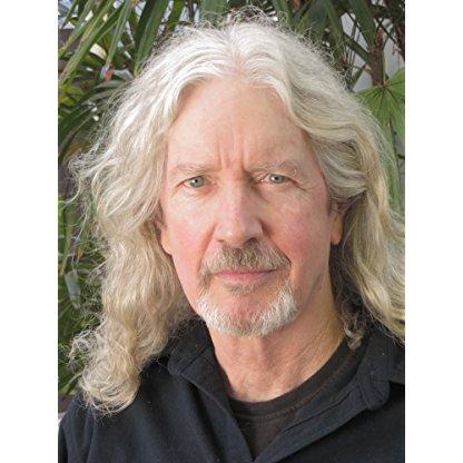 Jim Metzler