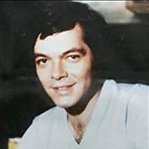 Valentin Trujillo