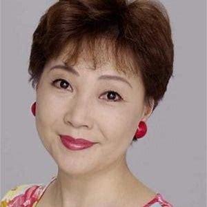 Keiko Yokozawa