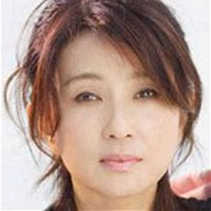 Kumiko Akiyoshi